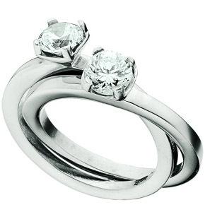 Toda boda empieza con un anillo de compromiso (o algo más…) anillo_de_pedida_290x300