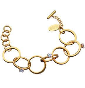 Toda boda empieza con un anillo de compromiso (o algo más…) anillo_de_pedida_2_290x300