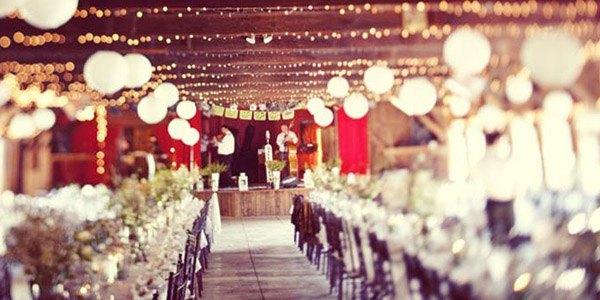 Casarse en un granero boda_en_granero_2_600x300