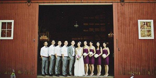 Casarse en un granero boda_en_granero_5_600x300