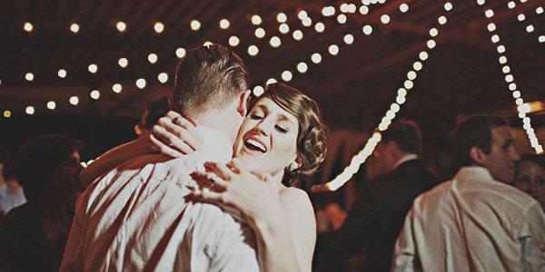 Casarse en un granero boda_en_granero_6_600x300