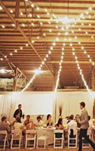 Casarse en un granero boda_en_granero_7_190x300