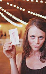 Casarse en un granero boda_en_granero_8_190x300