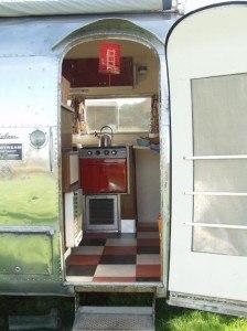 Luna de miel vintage caravana_4-224x300