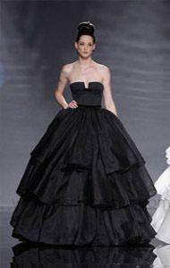 Novias en blanco y negro novia_de_negro_1_190x300