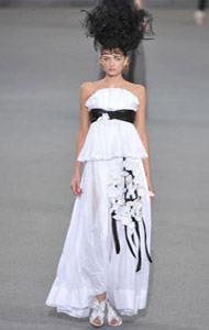Novias en blanco y negro novia_de_negro_2_190x300