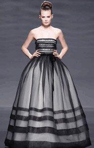 Novias en blanco y negro novia_de_negro_4_190x300