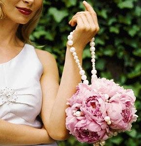 La peonía: protagonista del ramo de novia peonia5_290x300