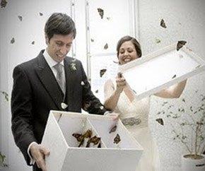 Mariposas a la salida de los novios salida_mariposas_1_290x242