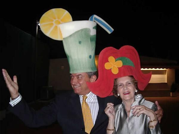 Sorprende a tus invitados sombreros_divertidos_3_600x450