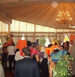 Sorprende a tus invitados sombreros_divertidos_4_290x300