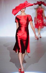Invitadas en rojo pasión vestido_fiesta_rojo_1_190x300