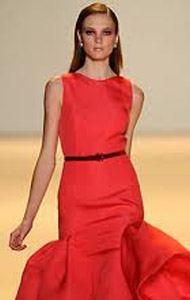 Invitadas en rojo pasión vestido_fiesta_rojo_2_190x300