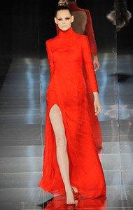 Invitadas en rojo pasión vestido_fiesta_rojo_4_190x300