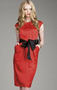 Invitadas en rojo pasión vestido_fiesta_rojo_5_190x300