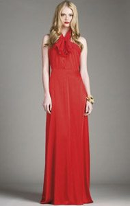 Invitadas en rojo pasión vestido_fiesta_rojo_6_190x300