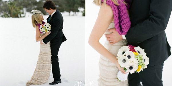 Una boda de invierno boda_invierno_1_600x300