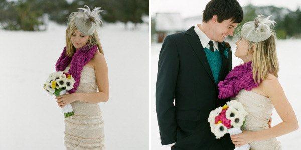 Una boda de invierno boda_invierno_2_600x300