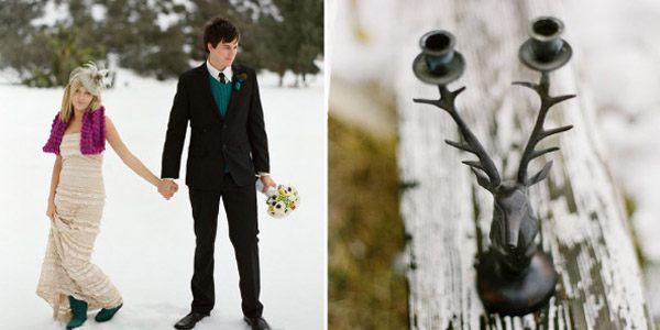 Una boda de invierno boda_invierno_3_600x300