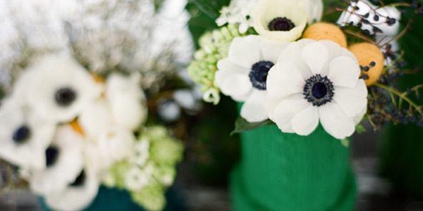 Una boda de invierno boda_invierno_4_600x300
