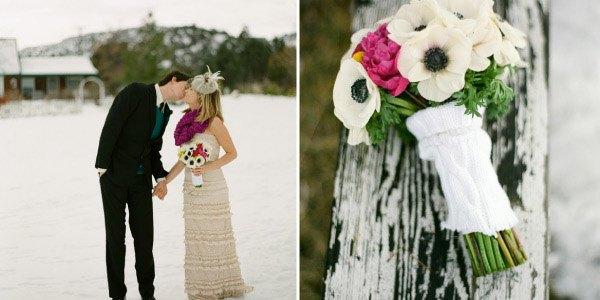 Una boda de invierno boda_invierno_5_600x300