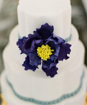 Una boda de invierno boda_invierno_6_290x350
