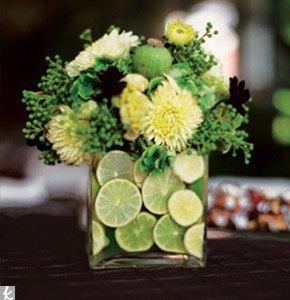 Centros de mesa con cítricos centro_citricos_1_290x300