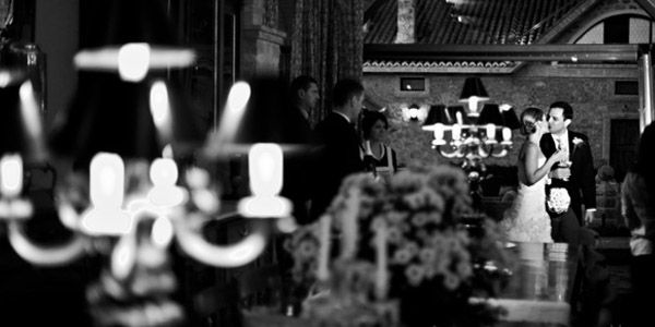 Cristina y Andrés: una boda feliz cristina_y_andrés_11_600x3002