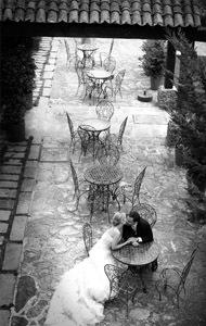 Cristina y Andrés: una boda feliz cristina_y_andrés_12_190x300