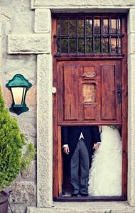 Cristina y Andrés: una boda feliz cristina_y_andrés_13_190x300