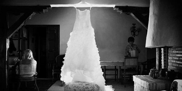 Cristina y Andrés: una boda feliz cristina_y_andrés_3_600x300