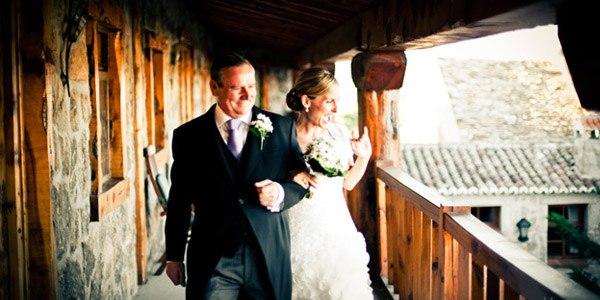 Cristina y Andrés: una boda feliz cristina_y_andrés_4_600x300