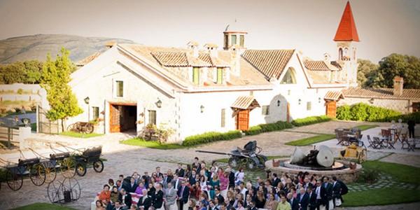 Cristina y Andrés: una boda feliz cristina_y_andrés_5_600x300