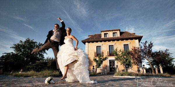 Cristina y Andrés: una boda feliz cristina_y_andrés_7_600x300