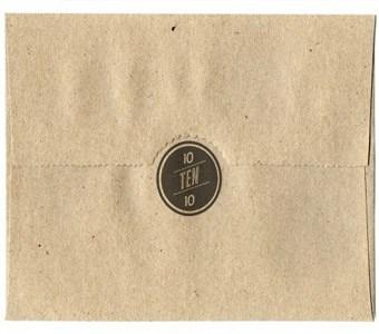 Original invitación de boda impresa en tela invitación_tela_3_340x300