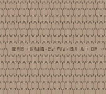 Original invitación de boda impresa en tela invitación_tela_4_340x300-copia