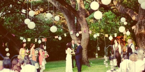 Ilumina tu boda lámparas_chinas_11_600x3001