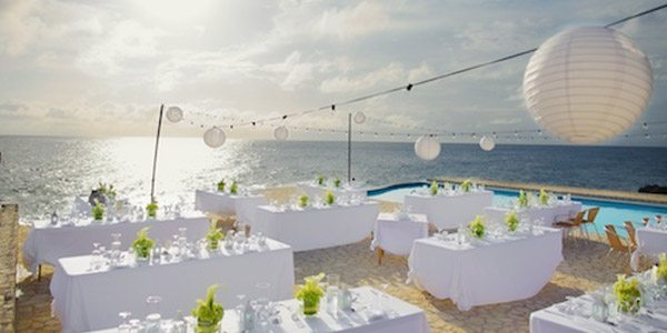 Ilumina tu boda lámparas_chinas_12_600x3001