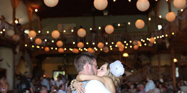 Ilumina tu boda lámparas_chinas_1_600x3001