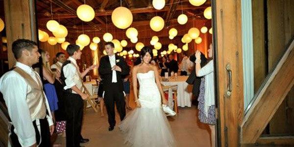 Ilumina tu boda lámparas_chinas_2_600x3001