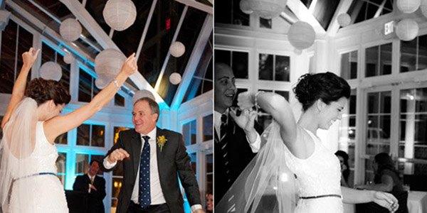 Ilumina tu boda lámparas_chinas_4_600x3001