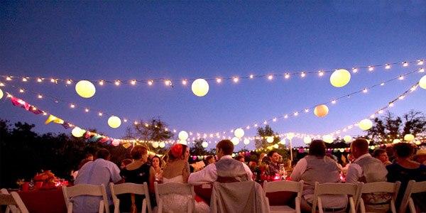 Ilumina tu boda lámparas_chinas_5_600x3001