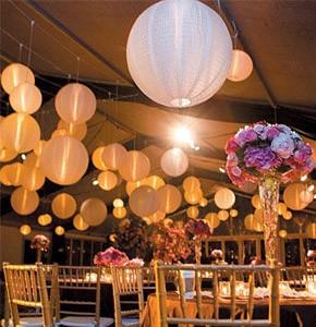 Ilumina tu boda lámparas_chinas_6_290x3001