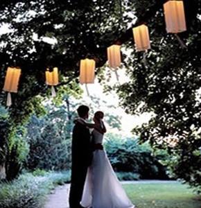 Ilumina tu boda lámparas_chinas_7_290x3001