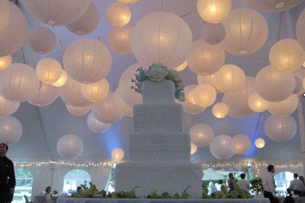 Ilumina tu boda lámparas_chinas_8_600x4001