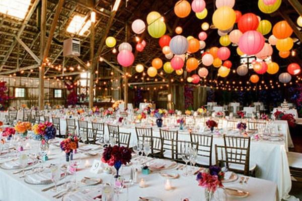 Ilumina tu boda lámparas_chinas_9_600x4001