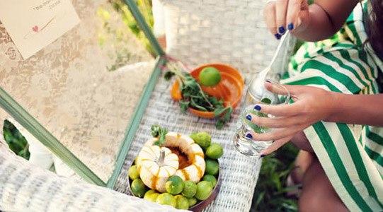 Un mojito bar en otoño mojito_calabaza_3_541x3001