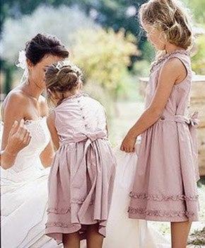 Pajes y damitas para una boda campestre pajes_campo_1_290x350