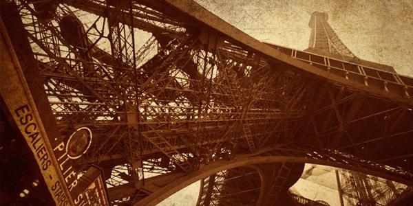 París ¡Oh la la! parís_1_600x300