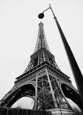 París ¡Oh la la! parís_3_290x400